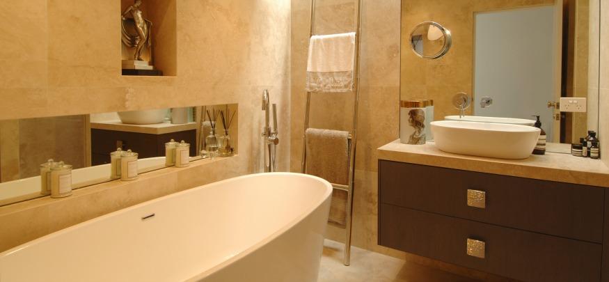 Bathroom Kitchen Renovations McKinnon Bentleigh Brighton Fascinating Bathroom Kitchen Renovations Model