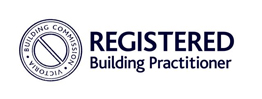 Registered Builder Practitioner